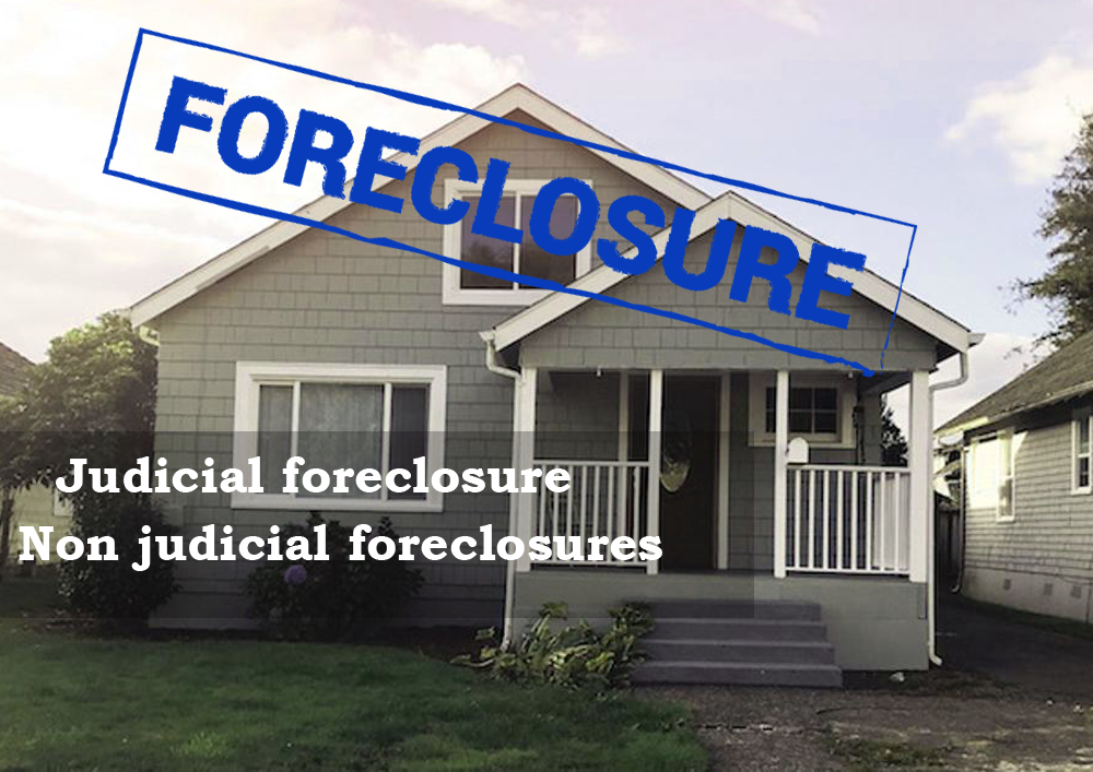foreclosure-overview-by-dc-fawcett