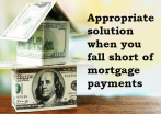 Dc-Fawcett-Reviews-Appropriate-solution-when-you-fall-short-of-mortgage-payments