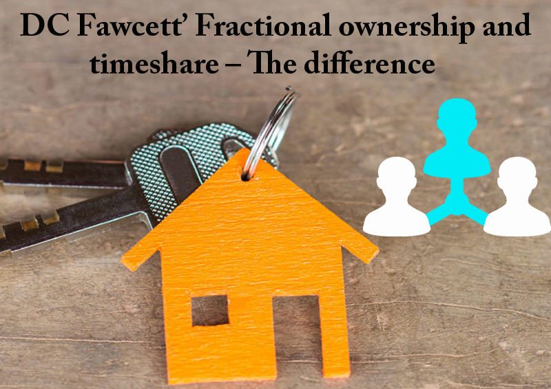 DC-Fawcett'-Fractional-ownership-and-timeshare-The-difference