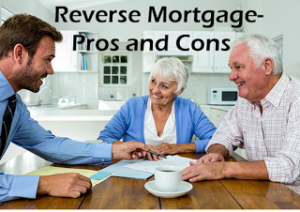 Dc-Fawcett-Real-Estate-Reverse-Mortgages-pros-and-cons