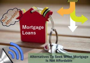 Dc-Fawcett-Reviews-Alternatives-To-Seek-When-Mortgage-Is-Not-Affordable-768x543