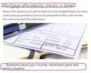 Dc-Fawcett-Reviews-Mortgage-check
