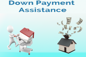 Dc-fawcett-Reviews-on-down-payment