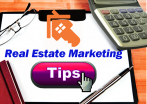 Real-Estate-Marketing-Tips-dc-fawcett