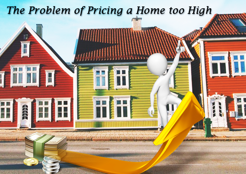The-Problem-of-Pricing-a-Home-too-High-dc-fawcett
