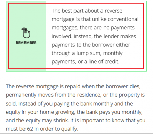 dc-fawcett-reviews-on-mortgage-tips