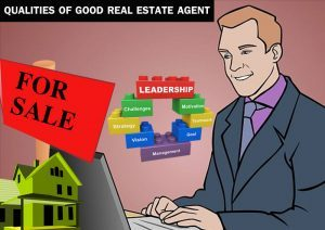 Dc-Fawcett-reviews-Qualities-of-Good-Real-Estate-Agent-300x212-1