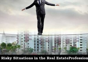 Dc-fawcett-Reviews-Risky-Situations-in-the-Real-Estate-Profession
