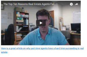 Dc-fawcett-real-Estate-reviews-agents-hate-certain