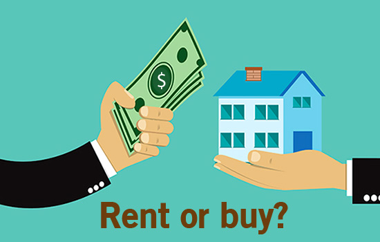 Dc-Fawcett-Ideologies-On-Buying-And-Renting-A-House