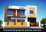 Dc-Fawcett-Commercial-property-pension-schemes