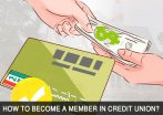 Dc-Fawcett-How-to-become-a-member-in-credit-union