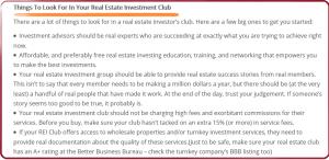 Dc Fawcett Real Estate Club 4