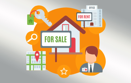 dc-fawcett-Solutions-to-the-risks-in-real-estate-marketing